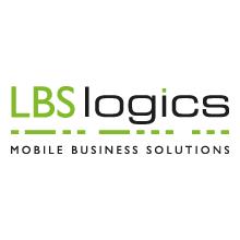 LBS logics