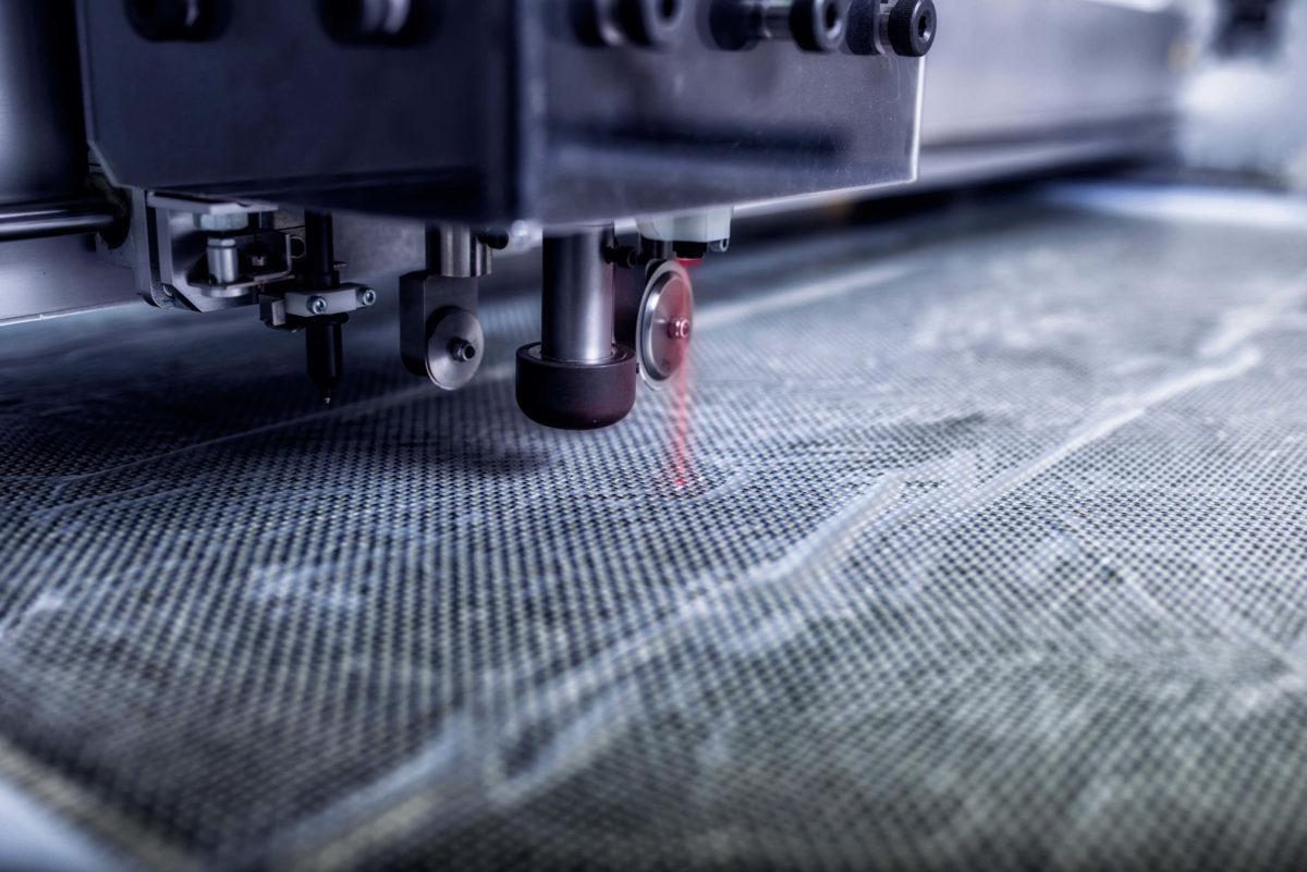 Spritzguss-Kleinserienproduktion, Prototypen-Kleinserienentwicklung, Kunststoff Spritzguss-Kleinserien und Prototypenbau-Kleinserienfertigung auf höchstem Niveau!
