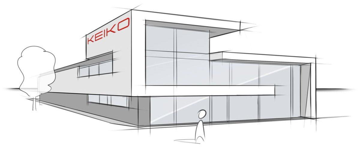 Keiko.at macht jetzt Ihre innovative Produktidee serienfähig bzw. individuelle Werbemittel-Idee marktreif!