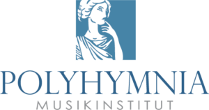 Musikschule Polyhymnia