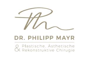 Plastische Chirurgie in Linz und Wels
