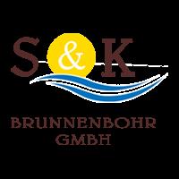 S&K Brunnenbohr
